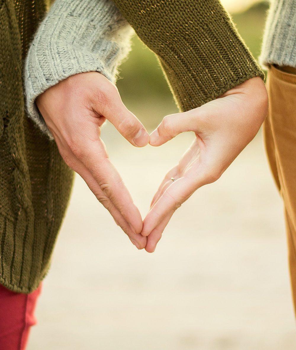 love-image-dr-nadine-macaluso-ph-d-psychologist-glen-cove-ny-boca-raton-fl