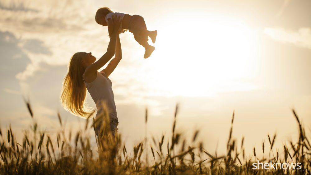 parenting-dr-nadine-macaluso-ph-d-psychologist-glen-cove-ny-boca-raton-fl