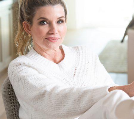 blog-nadine-dr-nadine-macaluso-ph-d-psychologist-glen-cove-ny-boca-raton-fl