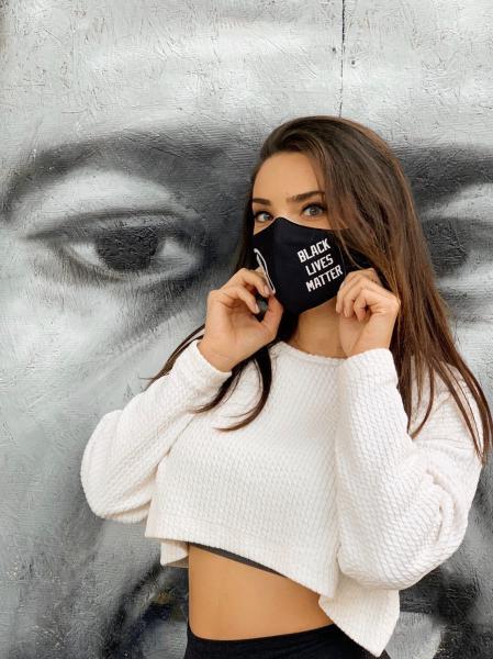 black-lives-matter-covid-19-face-mask-dr-nadine-macaluso