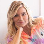 profile-dr-nadine-macaluso-ph.d.-psychologist-los-angeles-new-york
