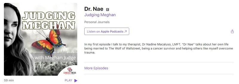 judging-meghan-podcast-dr-nadine-macaluso-psychologist