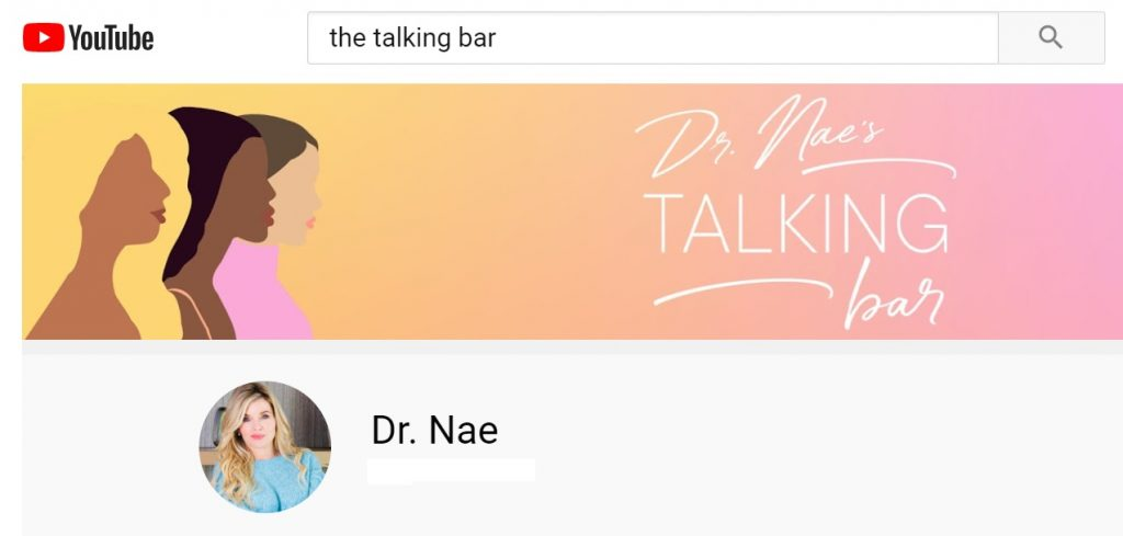the-talking-bar-dr-nadine-macaluso-ph.d-psychologist