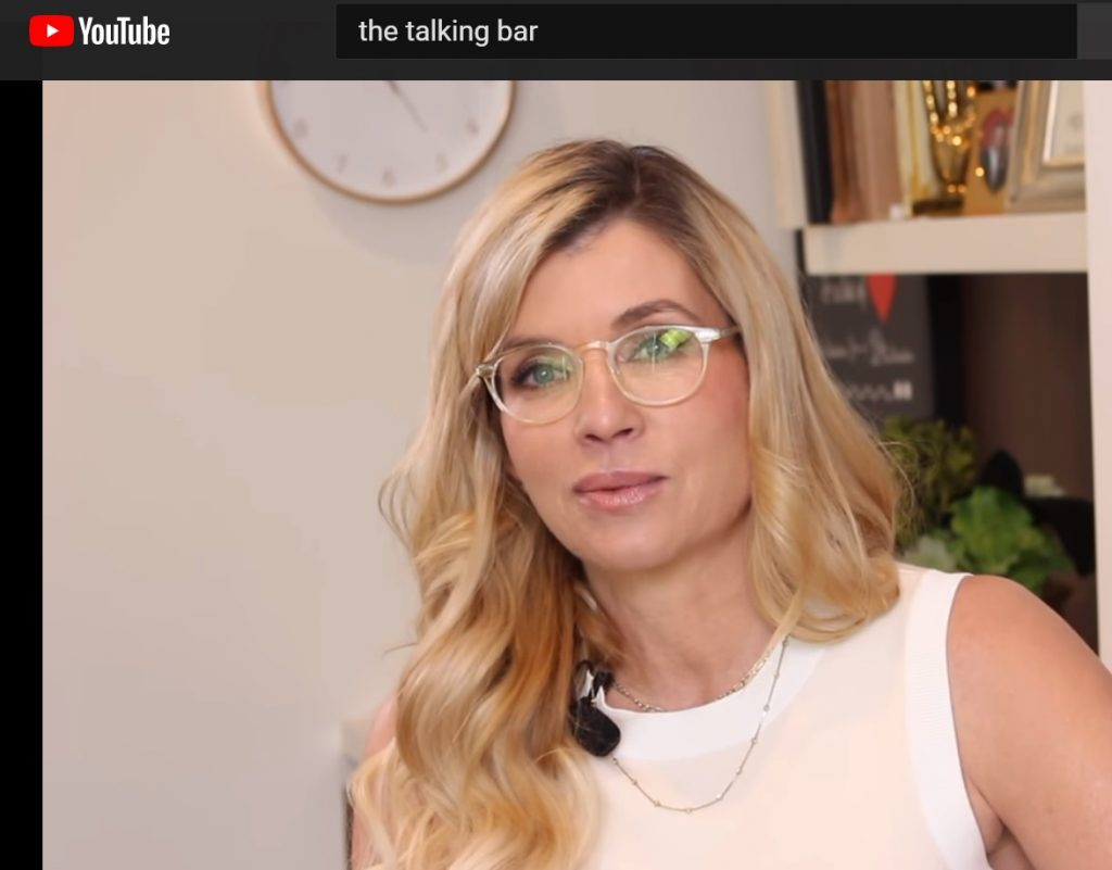 the-talking-bar-dr-nadine-macaluso-psychologist-youtube-nyc-ca