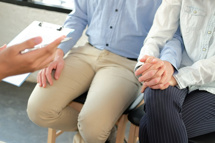 family-estrangement-nyc-psychologist-dr-nadine-macaluso-phd