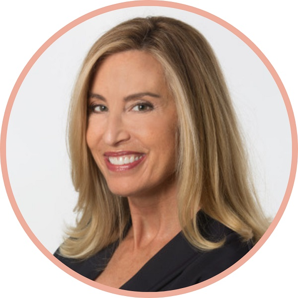 ann-grant-family-law-attorney-specializing-in-divorce