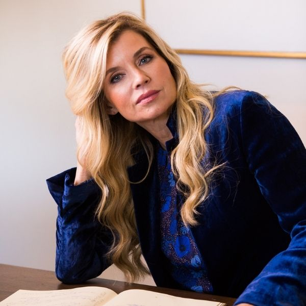 dr-nadine-macaluso-psychologist-glen-cove-nyc-boca-raton-shame-3