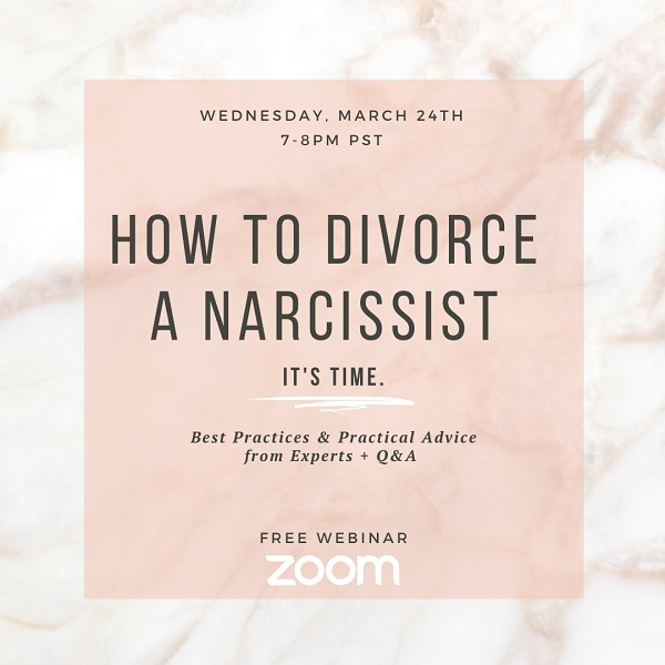 how-to-divorce-a-narcissist-dr-nadine-macaluso-phd-psychololgist-nyc